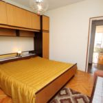 Apartament cu aer conditionat cu vedere spre mare cu 1 camera pentru 4 pers. A-5410-b