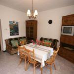 2-Zimmer-Apartment für 8 Personen mit Klimaanlage und Aussicht auf das Meer A-6483-a