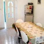 Klimatiziran apartman za 8 osoba(e) sa 2 spavaće(om) sobe(om) A-2989-a