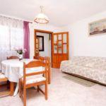 Apartmanok A Tenger Mellett Prigradica Korcula - 543 Prigradica