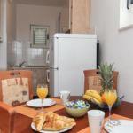 Apartmanok Családok Részére Medencével Makarska - 13379 Makarska