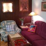 Sa terasom apartman za 4 osoba(e) sa 2 spavaće(om) sobe(om) A-12175-a