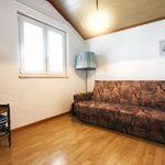 Apartament confort cu vedere spre mare cu 3 camere pentru 4 pers.