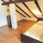 Apartament cu aer conditionat cu 1 camera pentru 4 pers. A-10126-c