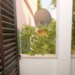 Teraszos erkélyes 5 fős apartman 2 hálótérrel A-5180-a