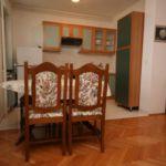 Apartament cu aer conditionat cu 1 camera pentru 3 pers. AS-6445-b
