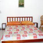 Apartament cu aer conditionat cu vedere spre mare cu 1 camera pentru 3 pers. A-2919-a