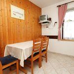 Saját konyhával Komfort 4 fős apartman 2 hálótérrel