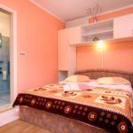 Klimatiziran apartman za 2 osoba(e) sa 1 spavaće(om) sobe(om) AS-641-a