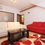 Légkondicionált 6 fős apartman 2 hálótérrel A-10095-b