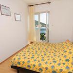 Apartmanok A Tenger Mellett Tisno Murter - 5136 Tisno