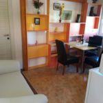 Pogled na more Klimatiziran apartman za 2 osoba(e) sa 1 spavaće(om) sobe(om) A-11075-b