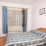 Camera dubla cu aer conditionat cu terasa S-5301-a