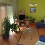 Apartmanok Parkolóhellyel Dramalj, Crikvenica - 5576 Dramalj