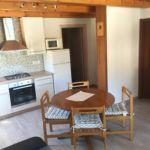 Apartmanok A Tenger Mellett Sali, Dugi Otok - 880 Sali