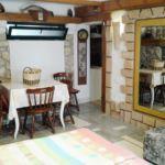 Apartament cu aer conditionat cu vedere spre mare cu 1 camera pentru 2 pers. AS-2419-b