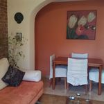 Légkondicionált Komfort 4 fős apartman 2 hálótérrel
