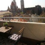 Nádor Apartman Szeged