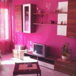 Légkondicionált teraszos 7 fős apartman 3 hálótérrel A-4985-a