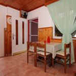 Apartmanok A Tenger Mellett Prigradica Korcula - 9140 Prigradica