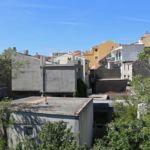Apartament cu aer conditionat cu vedere spre mare cu 2 camere pentru 5 pers. A-10033-a