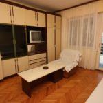 2-Zimmer-Apartment für 4 Personen mit Terasse und Aussicht auf das Meer A-6106-a