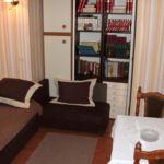 Légkondicionált teraszos 2 fős apartman 1 hálótérrel A-6271-d