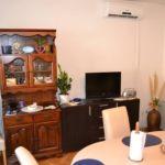 Apartmanok Parkolóhellyel Supetar, Brac - 11278 Supetar