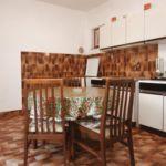 Apartament cu 1 camera pentru 3 pers. A-7188-d