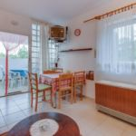 Apartmanok A Tenger Mellett Nerezine, Losinj - 2516 Nerezine