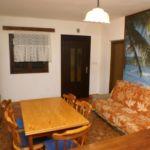 Apartament cu aer conditionat cu vedere spre mare cu 2 camere pentru 4 pers. A-547-d