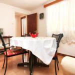 Családi Apartmanok A Tenger Mellett Prizba, Korcula - 10061 Prižba