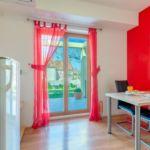 Apartmanok A Tenger Mellett Nin, Zadar - 5666 Nin