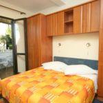 Apartmanok A Tenger Mellett Podgora, Makarska - 4782 Podgora