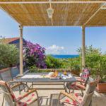 Apartmanok Parkolóhellyel Mlini Dubrovnik - 9043 Mlini