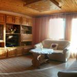 Apartament 6-osobowy z klimatyzacją z widokiem na morze z 2 pomieszczeniami sypialnianymi A-11633-a