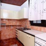 Apartament 6-osobowy z tarasem z 2 pomieszczeniami sypialnianymi A-2381-a