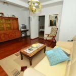 1-Zimmer-Apartment für 3 Personen mit Klimaanlage und Aussicht auf das Meer A-2921-b