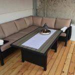 Apartman s klimatizací pro 6 os. se 3 ložnicemi s výhledem na moře A-4174-c