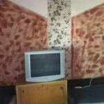 9 fős apartman 3 hálótérrel (pótágyazható)