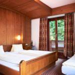 Hotel Färberwirt Wildschönau