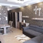 Club Golden Beach Apartman Siófok