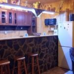 Chalet for 9 Persons