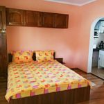 2-Room Apartment for 4 Persons (extra beds available)