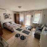 Kavics Apartman Gyula