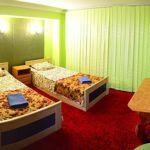 Motel Grand Druzhba