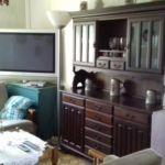 Új Élet Apartman Balatonkeresztúr