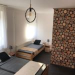 Star Boutique Minihotel Eger