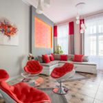 Classic Apartments Budapest