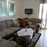 Apartmani Kvasina Trogir